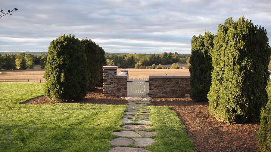 Princeton Farm Web 1 p