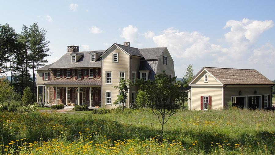 Princeton Farm Web 3 p